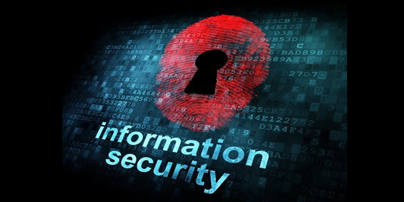 Cyber Law & Information Security